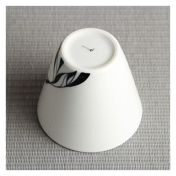 フリーカップ スリムの画像4