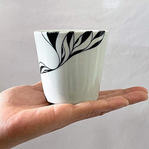 フリーカップ スリムの画像5