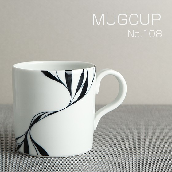 マグカップのメイン画像