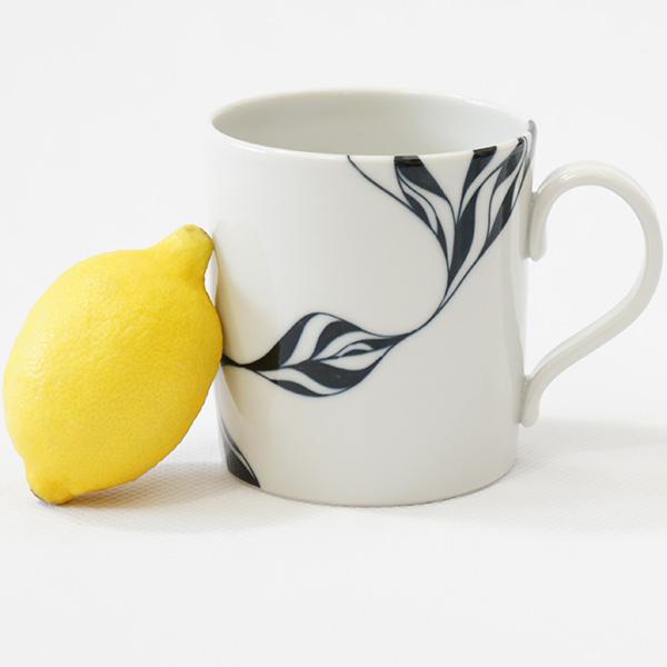 マグカップの画像5
