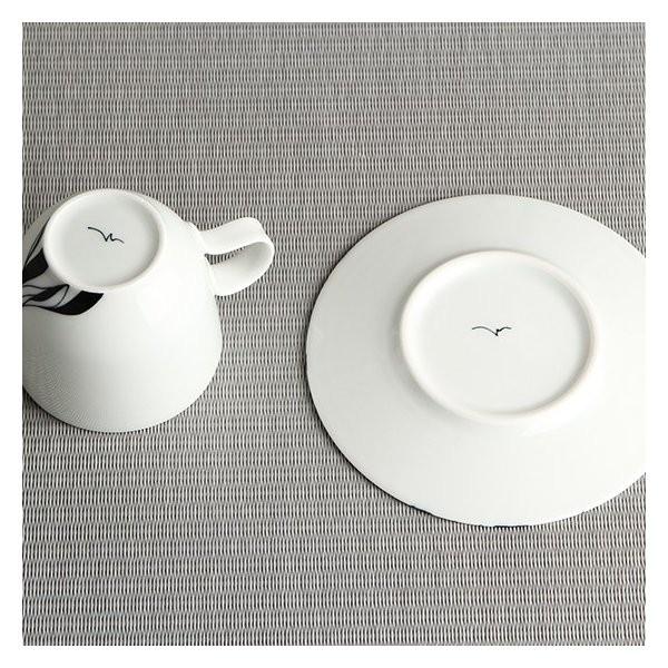 コーヒーカップの画像5