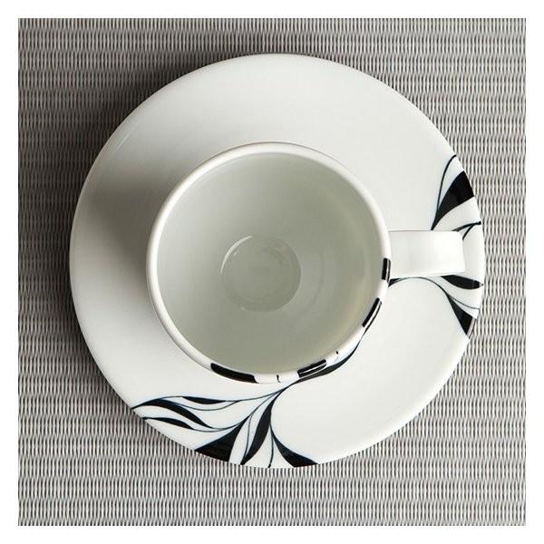 コーヒーカップの画像6