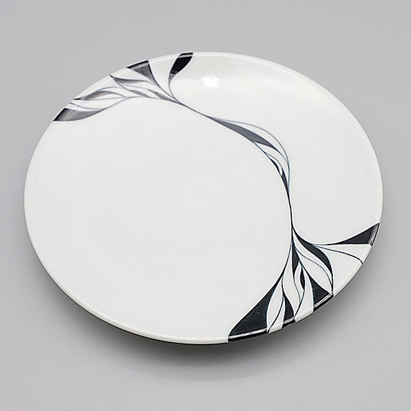 コーヒーカップ スリムの画像5