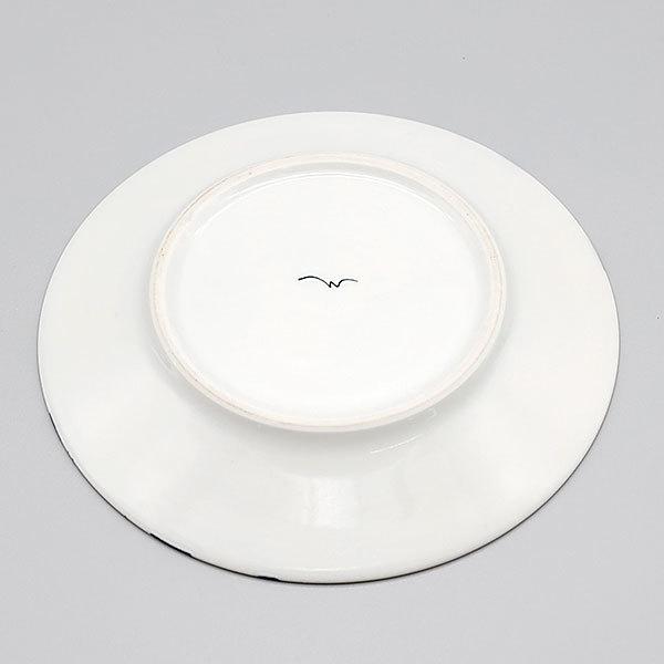 コーヒーカップ スリムの画像7