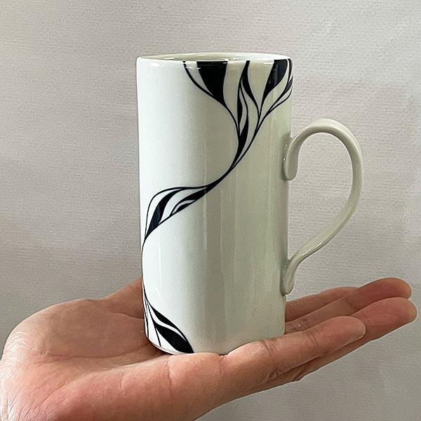 マグカップ スリムの画像5