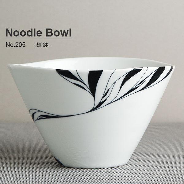 Washoラーメン鉢