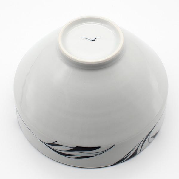 麺鉢の画像4