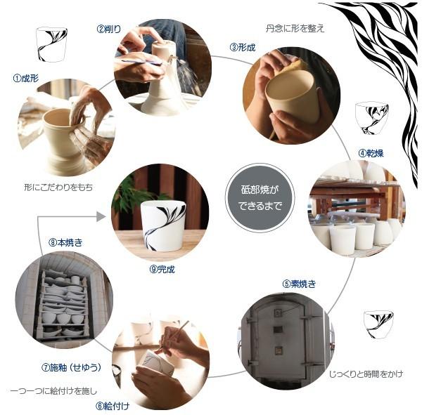 麺鉢の画像7