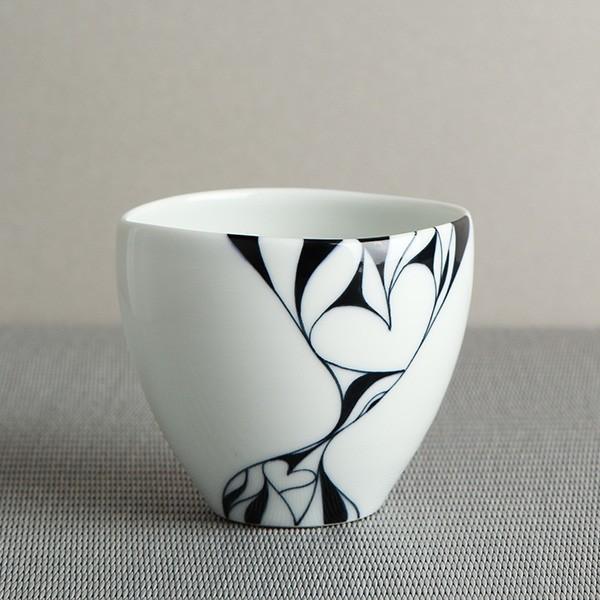 ラブカップ+今治ガーゼタオルギフトの画像4