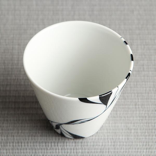 フリーカップスリム+今治ガーゼタオルギフトの画像5