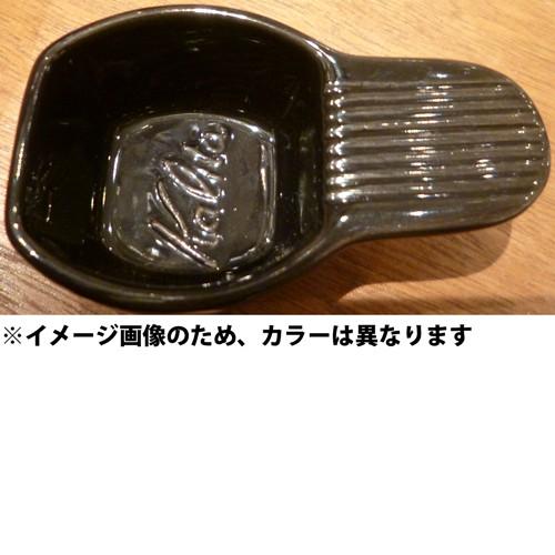 カリタ パステルメジャーカップ 44007 パステルグリーンの商品画像 2