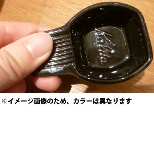 カリタ パステルメジャーカップ 44007 パステルグリーンの商品画像 4