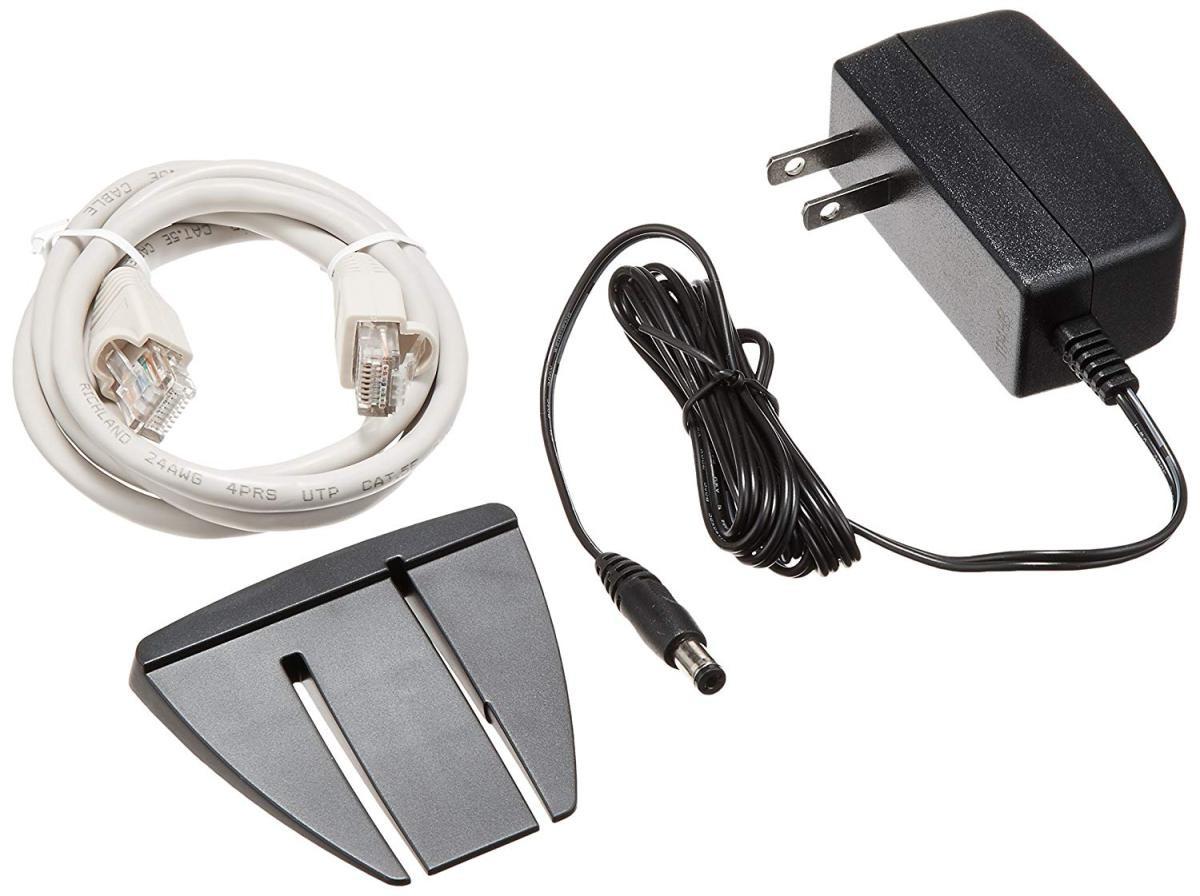 エレコム ac対応無線LANルータ WRC-733GHBKの商品画像|2