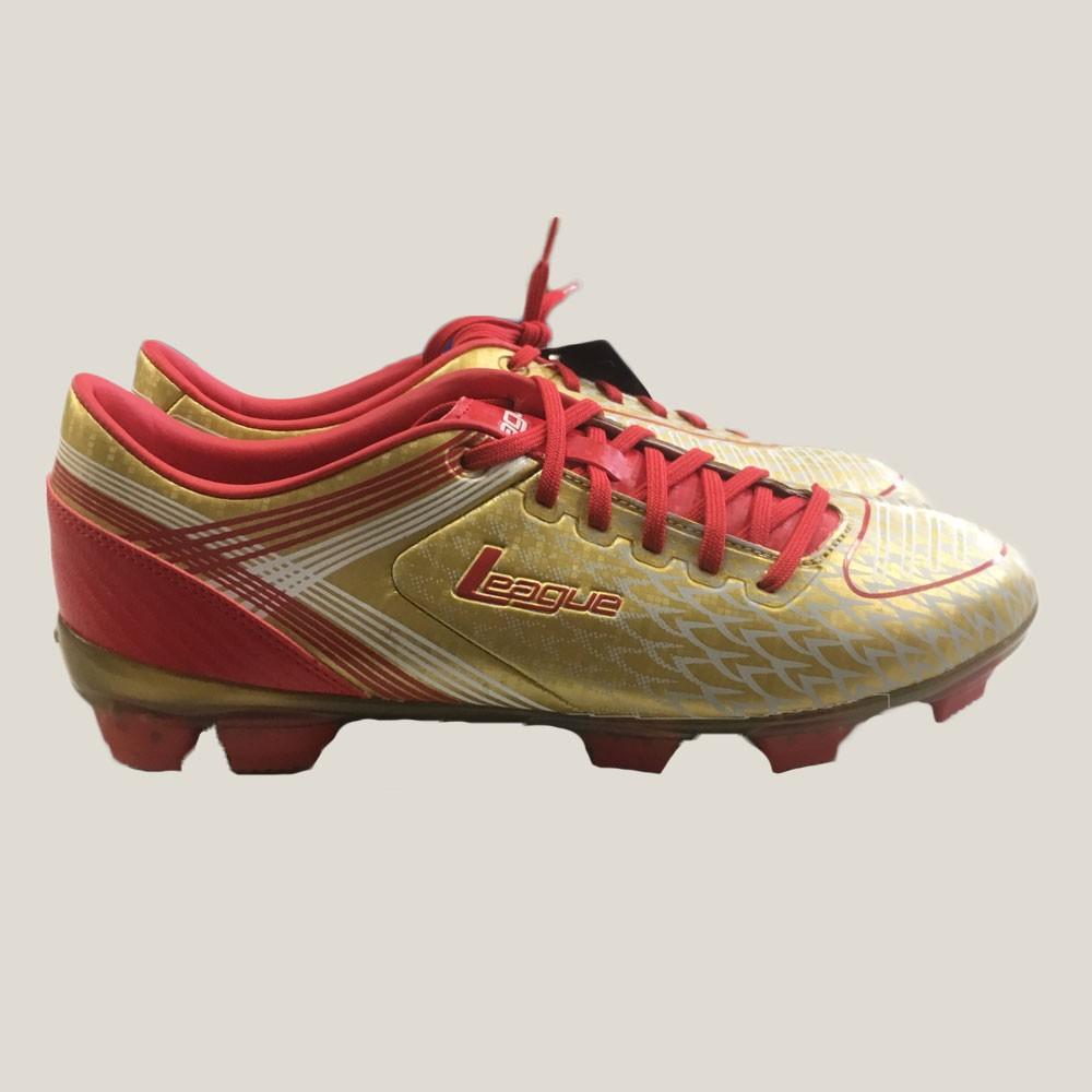 Matrix 2 Garuda Fg League 104091 Soccer