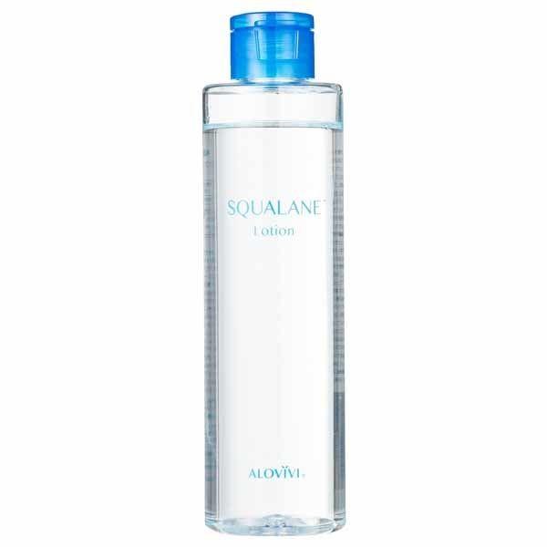 アロヴィヴィ アロエ化粧水 500mlの商品画像 2