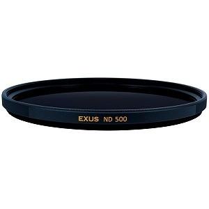 EXUS ND500 77mmの商品画像 3