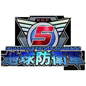 【PS4】 地球防衛軍5 [ドリームバリューセット]の商品画像|ナビ