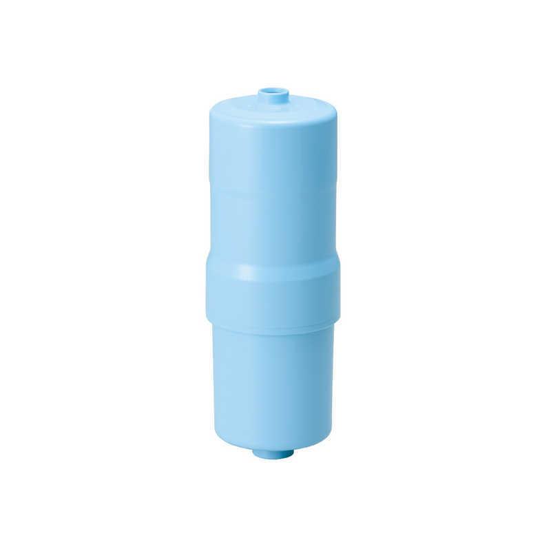 パナソニック Panasonic 還元水素水生成器用カートリッジ  TK-HS92C1