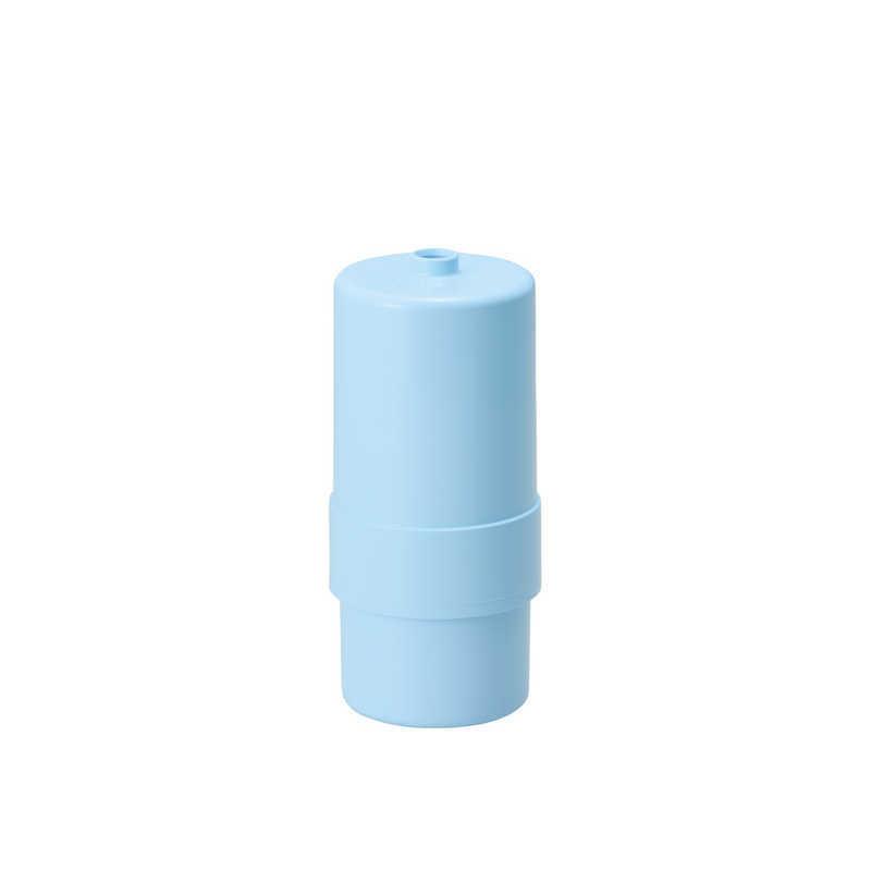 パナソニック Panasonic アルカリイオン製水器用交換カートリッジ  TK-AS30C1