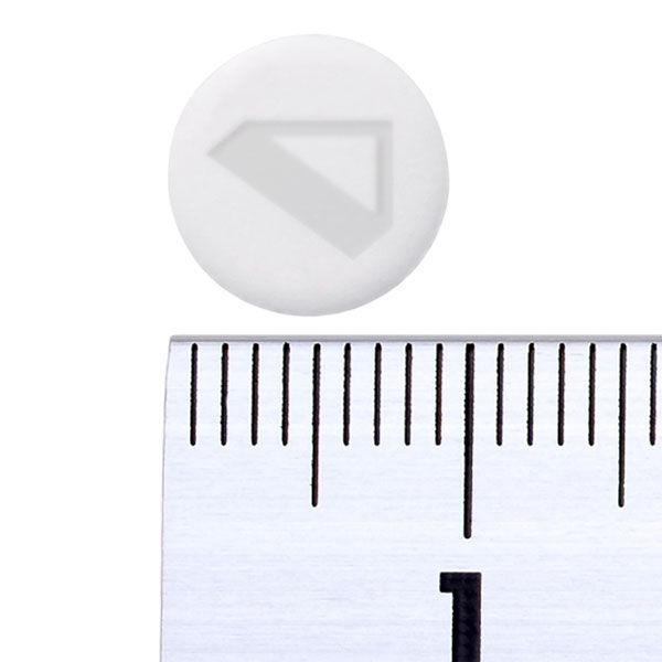 酸化マグネシウムE便秘薬 360錠の商品画像|4