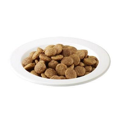 アイムス 成猫用 体重管理用 チキン 1.5kg×6個の商品画像|2