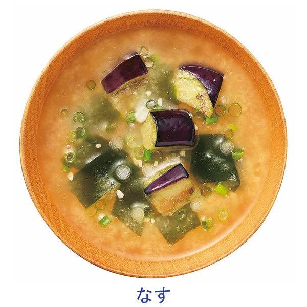 マルコメ FDタニタ食堂監修 アソート4食 × 1個の商品画像|3