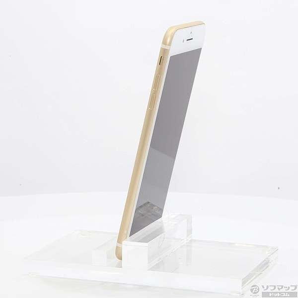 Apple iPhone 7 Plus 256GB ゴールド SIMフリーの商品画像|2