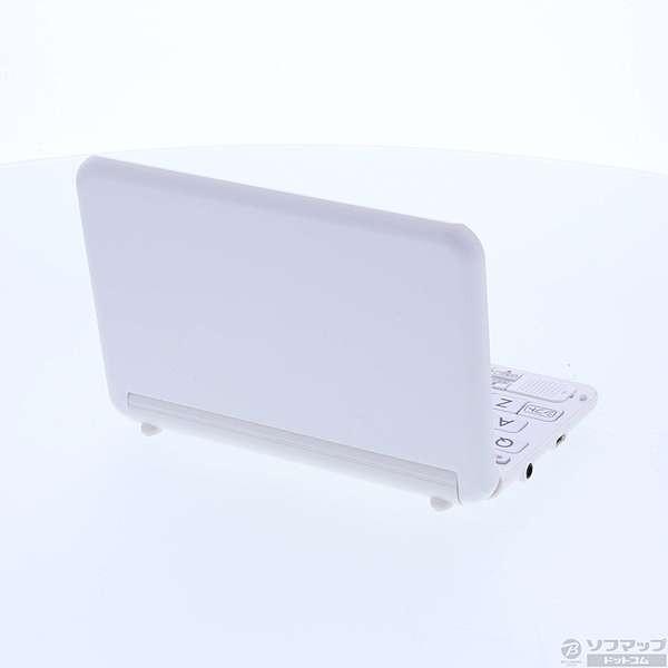 カシオ XD-G5700MED[エクスワード XD-G5700 医学]の商品画像|3