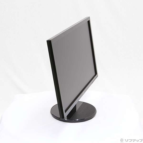 エイサー K2 K222HQLbmidx(フルHD 21.5型TN液晶)の商品画像|4