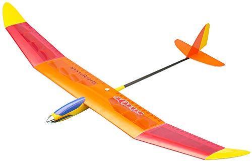 OK模型 PILOT シークアーサー 赤 ベーシック 11313の商品画像|ナビ