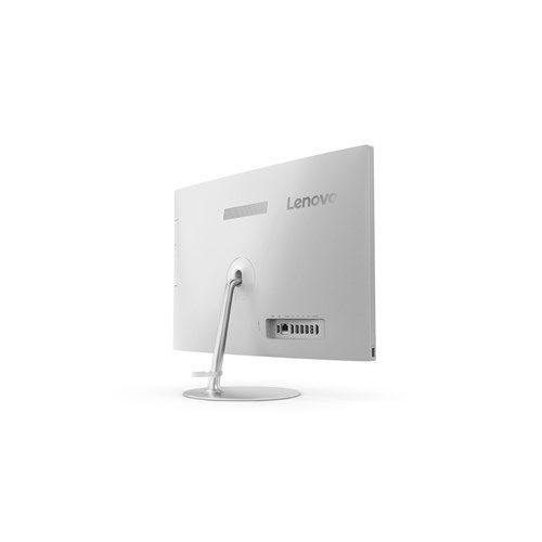 Ideacentre AIO 520 [F0D100GPJP]の商品画像|3
