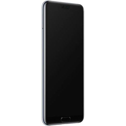P20 5.8インチ メモリー4GB ストレージ128GB ミッドナイトブルー SIMフリーの商品画像|4