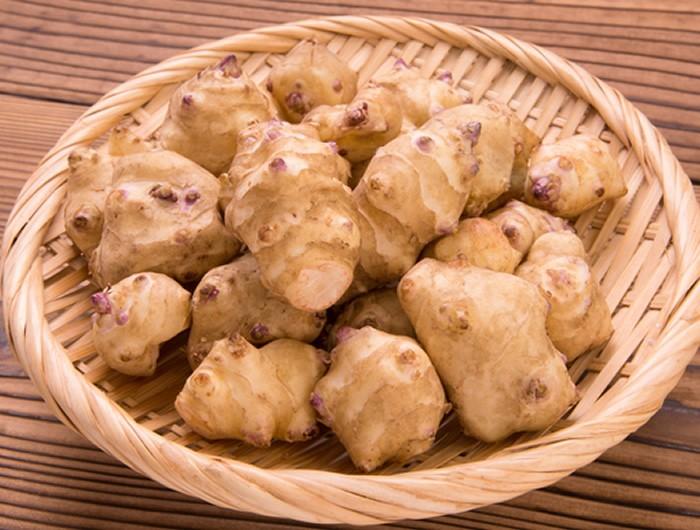 山年園 菊芋茶 無農薬 ティーパック 15包× 1個の商品画像 3