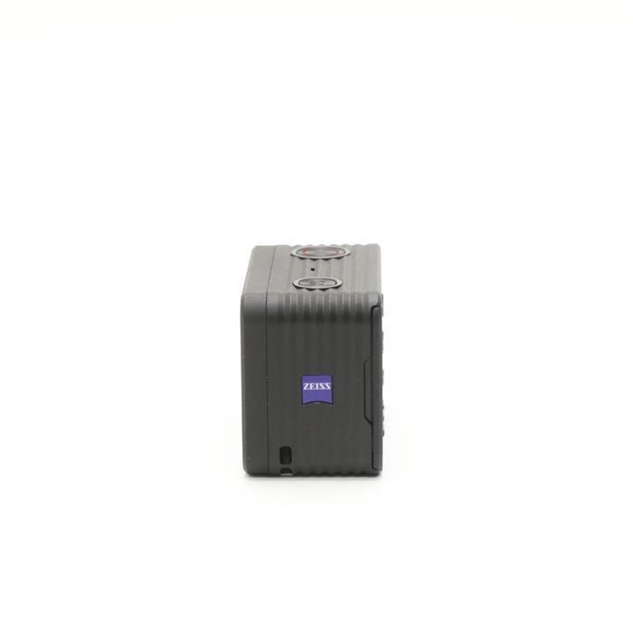 ソニー サイバーショット RX0(DSC-RX0)の商品画像|2