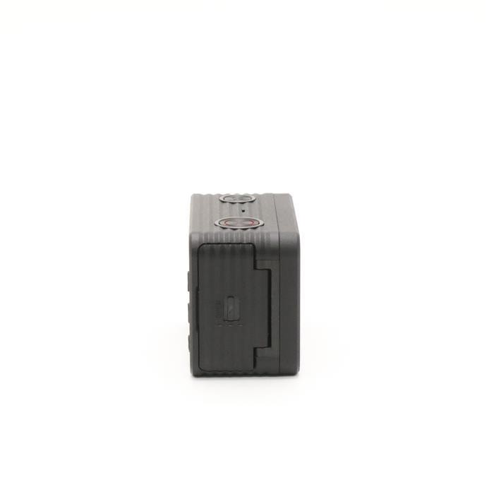 ソニー サイバーショット RX0(DSC-RX0)の商品画像|4