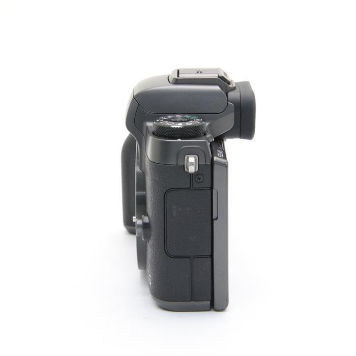 キヤノン EOS M5 ボディの商品画像|2