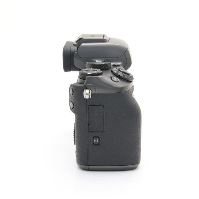キヤノン EOS M5 ボディの商品画像|4