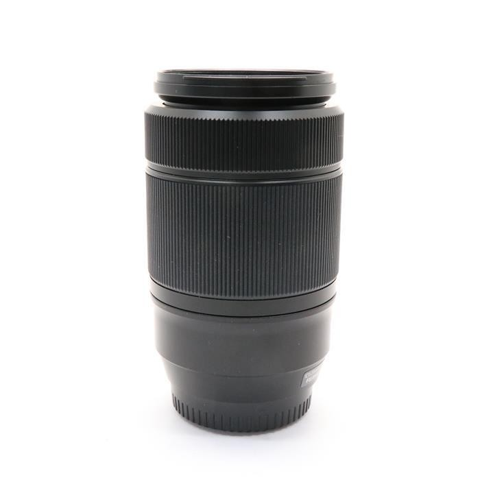 富士フイルム XCレンズ フジノンレンズ XC50-230mmF4.5-6.7 OIS II(ブラック)の商品画像 2