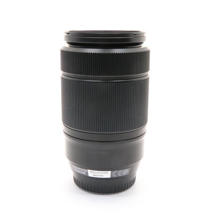富士フイルム XCレンズ フジノンレンズ XC50-230mmF4.5-6.7 OIS II(ブラック)の商品画像 3