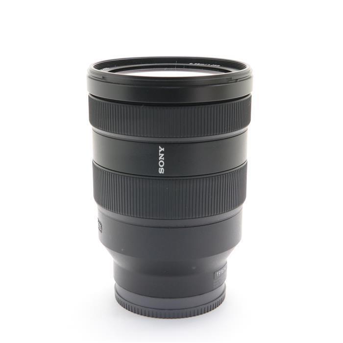 ソニー FE 24-105mm F4 G OSS(SEL24105G)の商品画像 2