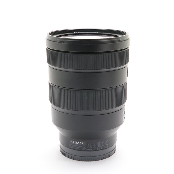 ソニー FE 24-105mm F4 G OSS(SEL24105G)の商品画像 3