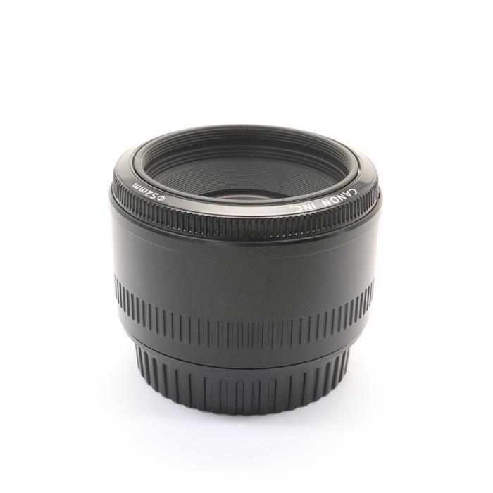 キヤノン EFレンズ EF50mm F1.8 IIの商品画像 3