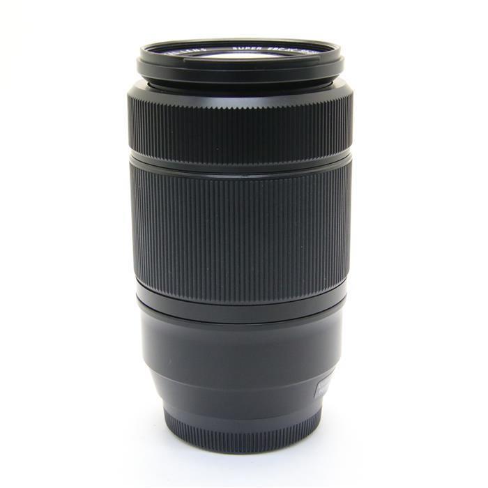 富士フイルム XCレンズ フジノンレンズ XC50-230mmF4.5-6.7 OIS II(ブラック)の商品画像|2