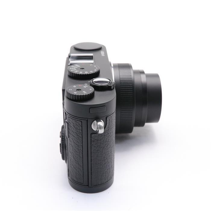 ライカ ライカX LEICA X1(ブラック)の商品画像 4
