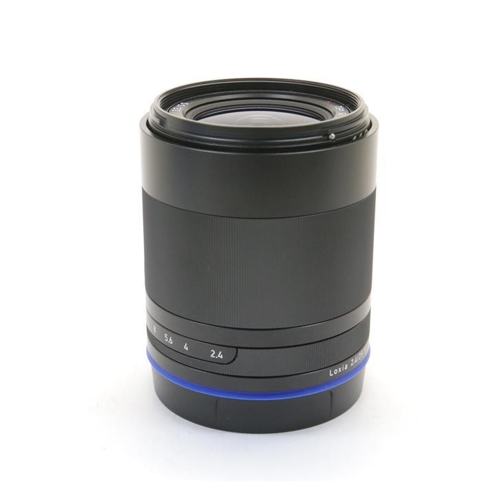 Loxia 2.4/25 E-mountの商品画像|2