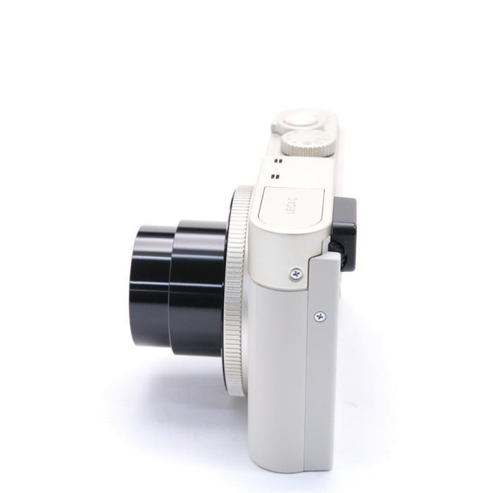 ライカC Type 112 (ライトゴールド)の商品画像|2