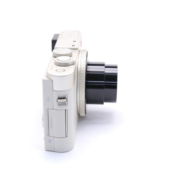 ライカC Type 112 (ライトゴールド)の商品画像|4