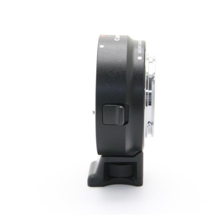 キヤノン マウントアダプター EF-EOS Mの商品画像|2