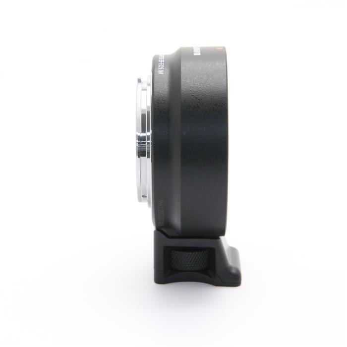 キヤノン マウントアダプター EF-EOS Mの商品画像|4