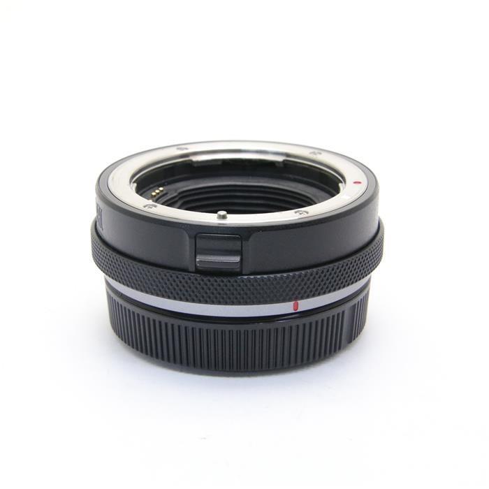コントロールリングマウントアダプター EF-EOS Rの商品画像|4